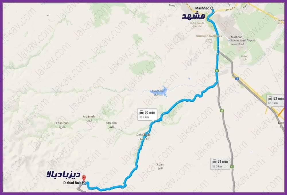 288-mashhad-dizbad-bala-khorasan-razavi